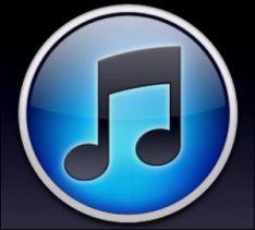 Analyst: iTunes Costs Apple $1B Annually To Maintain