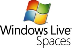 Microsoft abandonne Windows Live Spaces au profit de WordPress